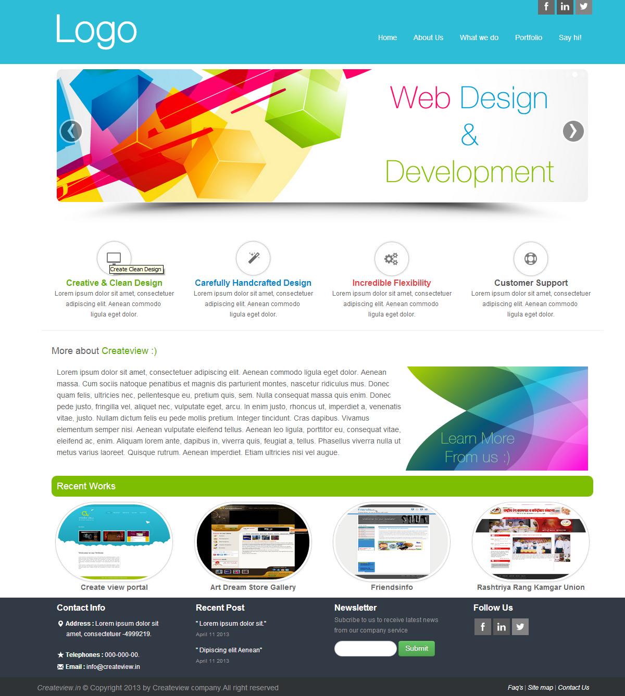 amet student portal